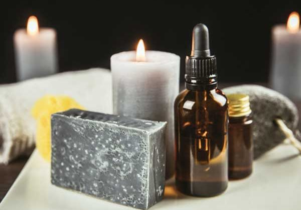 Sunset Health Products for Men